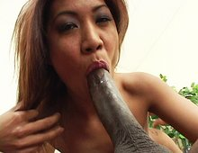 Asiat