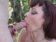 Ecolier baise sa prof comme une trainée !