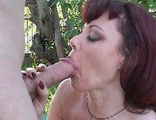 Ecolier baise sa prof comme une trainée ! Xvideos