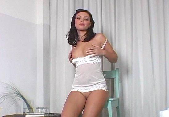 Plaisirs solitaires ultra sensuels !