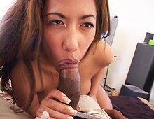 Latine coquine veut se faire trouer par son mari Xvideos389