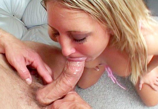 Limage vaginal en règle !