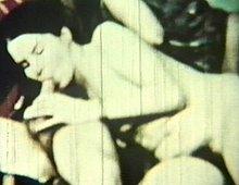 Les premiers habitants de la planète Terre filment leurs relations amoureuses Xvideos