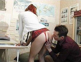 Un prof sodomise son élève !
