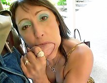 Anus old school turbiné sans merci ! Xvideos